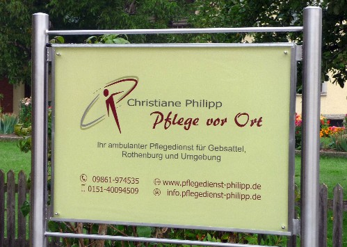 Schild-Pflegedienst-Philipp
