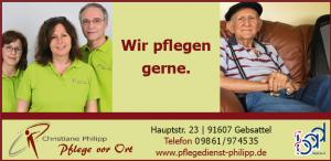 Wochenspiegel-FLZ-März2015